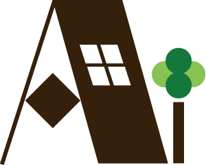 アイホームロゴ